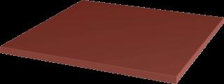 Natural Rosa Klinkier   - Różowy - 300x300 - Płytki podłogowe - Natural