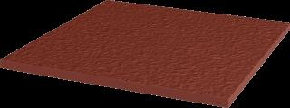 Natural Rosa Klinkier Duro   - Różowy - 300x300 - Płytki podłogowe - Natural