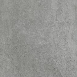 Optimal Antracite Gres Szkl. Rekt. Mat.  - Czarny - 598x598 - Płytki podłogowe - Optimal