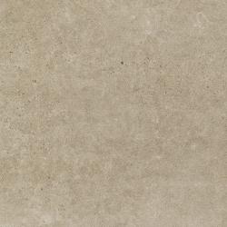 Optimal Beige Gres Szkl. Rekt. Mat.  - Beżowy - 598x598 - Floor tiles - Optimal