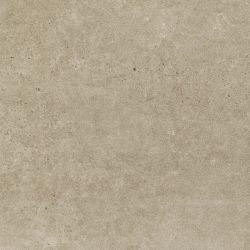 Optimal Beige Gres Szkl. Rekt. Mat.  - Beżowy - 598x598 - Płytki podłogowe - Optimal