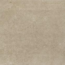 Optimal Beige Gres Szkl. Rekt. Mat.  - Beżowy - 750x750 - Płytki podłogowe - Optimal