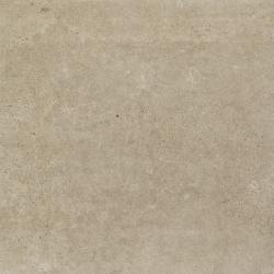 Optimal Beige Gres Szkl. Rekt. Półpoler   - Beżowy - 750x750 - Płytki podłogowe - Optimal