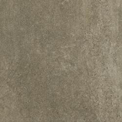 Optimal Brown Gres Szkl. Rekt. Mat.  - Brązowy - 598x598 - Płytki podłogowe - Optimal