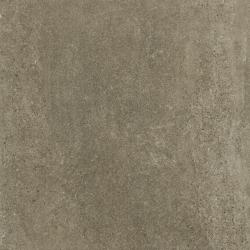 Optimal Brown Gres Szkl. Rekt. Półpoler   - Brązowy - 750x750 - Płytki podłogowe - Optimal