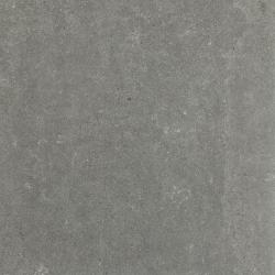 Optimal Grafit Gres Szkl. Rekt. Mat.  - Szary - 598x598 - Płytki podłogowe - Optimal