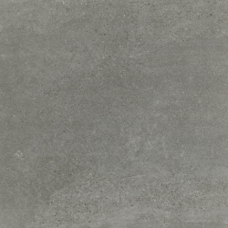 Optimal Grafit Gres Szkl. Rekt. Półpoler   - Szary - 750x750 - Płytki podłogowe - Optimal