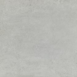 Optimal Grys Gres Szkl. Rekt. Półpoler   - Szary - 750x750 - Płytki podłogowe - Optimal