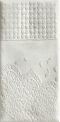 Moli Perla Inserto D   - Szary - 098x198 - Wall decorations - Moli