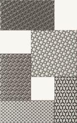 Melby Inserto    - Wielokolorowe - 250x400 - Dekoracje - Melby / Elbo