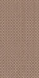Meisha Beige Inserto B   - Beżowy - 300x600 - Decorations - Meisha / Garam