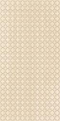 Meisha Bianco Inserto A   - Biały - 300x600 - Dekoracje - Meisha / Garam