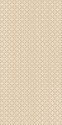 Meisha Bianco Inserto B   - Biały - 300x600 - Dekoracje - Meisha / Garam