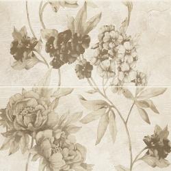 Inspiration Beige Panel   - Wielokolorowe - 600x600 - декорации - Inspiration / Inspirio