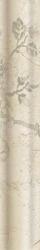 Belat Brown Cygaro A   - Brązowy - 040x250 - Decorations - Belat / Belato