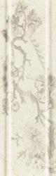 Belat Beige London A   - Beżowy - 080x250 - Wall decorations - Belat / Belato