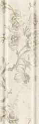 Belat Beige London B   - Beżowy - 080x250 - Wall decorations - Belat / Belato