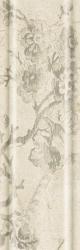 Belat Brown London B   - Brązowy - 080x250 - Dekorationen - Belat / Belato