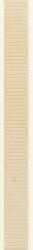 Inspiration Beige Listwa Struktura   - Beżowy - 080x600 - Decorations - Inspiration / Inspirio