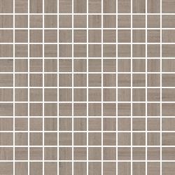 Meisha Beige Mozaika Cięta K.2,3X2,3  - Beżowy - 298x298 - Dekoracie - Meisha / Garam