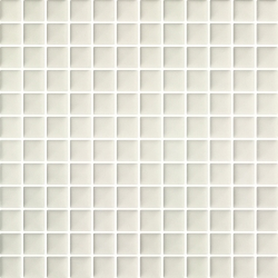 Segura Beige Mozaika Prasowana K.2,3X2,3  - Beżowy - 298x298 - Decorations - Segura