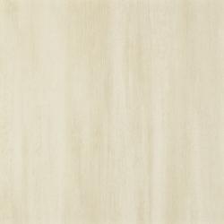 Adago Beige Podłoga   - Beżowy - 400x400 - Płytki podłogowe - Adaggio / Adago