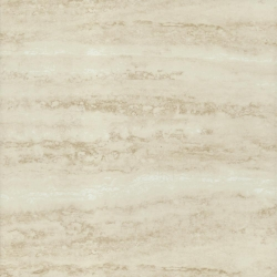 Amici Beige Podłoga   - Beżowy - 400x400 - Floor tiles - Amiche / Amici