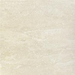 Coral Beige Podłoga   - Beżowy - 400x400 - Fussbodenfliesen - Coraline / Coral