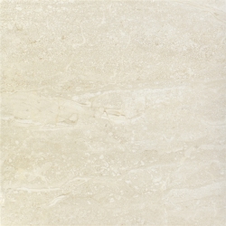 Coral Beige Podłoga   - Beżowy - 400x400 - Floor tiles - Coraline / Coral