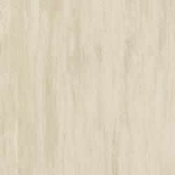 Doppio Beige Podłoga   - Beżowy - 400x400 - Floor tiles - Doppia / Doppio