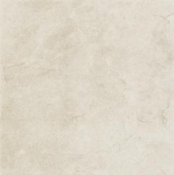 Inspirio Beige Podłoga   - Beżowy - 400x400 - Płytki podłogowe - Inspiration / Inspirio