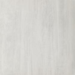 Lateriz Bianco Podłoga   - Biały - 400x400 - Płytki podłogowe - Laterizio / Lateriz