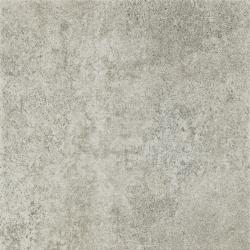 Niro Grys Podłoga   - Szary - 400x400 - Płytki podłogowe - Nirrad / Niro
