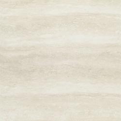 Sarigo Beige Podłoga   - Beżowy - 400x400 - Floor tiles - Sari / Sarigo