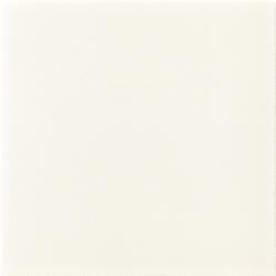 Rivo Bianco Podłoga Rekt.   - Biały - 395x395 - Płytki podłogowe - Adilio / Rivo