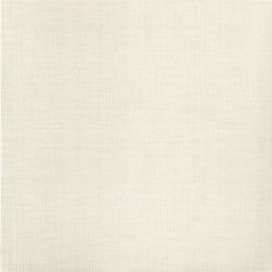 Toli Bianco Podłoga Rekt.   - Biały - 500x500 - Płytki podłogowe - Tolio / Toli