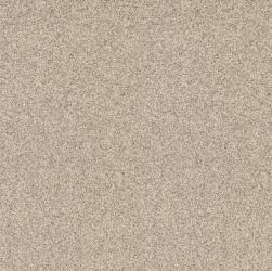 Idaho Gres Sól-Pieprz Mat.   - Wielokolorowe - 300x300 - Floor tiles - Idaho