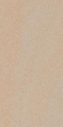 Arkesia Beige Gres Rekt. Mat. 29,8X59,8 G1 - Beżowy - 298x598 - Płytki podłogowe - Arkesia