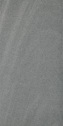 Arkesia Grigio Gres Rekt. Mat.  - Szary - 298x598 - Floor tiles - Arkesia