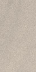 Arkesia Grys Gres Rekt. Mat.  - Szary - 298x598 - Floor tiles - Arkesia