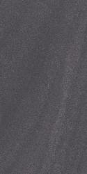 Arkesia Grafit Gres Rekt. Mat.  - Szary - 298x598 - Floor tiles - Arkesia