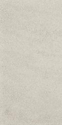 Duroteq Grys Gres Rekt. Mat.  - Szary - 298x598 - Płytki podłogowe - Duroteq