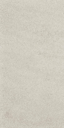Duroteq Grys Gres Rekt. Mat.  - Szary - 298x598 - Floor tiles - Duroteq