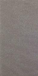 Duroteq Grafit Gres Rekt. Mat.  - Szary - 298x598 - Floor tiles - Duroteq