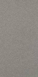Solid Grys Gres Rekt. Mat.  - Szary - 298x598 - Płytki podłogowe - Solid