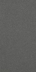Solid Grafit Gres Rekt. Mat.  - Szary - 298x598 - Płytki podłogowe - Solid