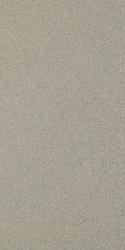 Solid Silver Gres Rekt. Mat. 29,8X59,8 G1 - Szary - 298x598 - Płytki podłogowe - Solid