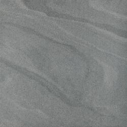 Arkesia Grigio Gres Rekt. Mat.  - Szary - 448x448 - Płytki podłogowe - Arkesia