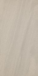Arkesia Grys Gres Rekt. Mat.  - Szary - 448x898 - Floor tiles - Arkesia