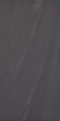 Arkesia Grafit Gres Rekt. Mat.  - Szary - 448x898 - Floor tiles - Arkesia